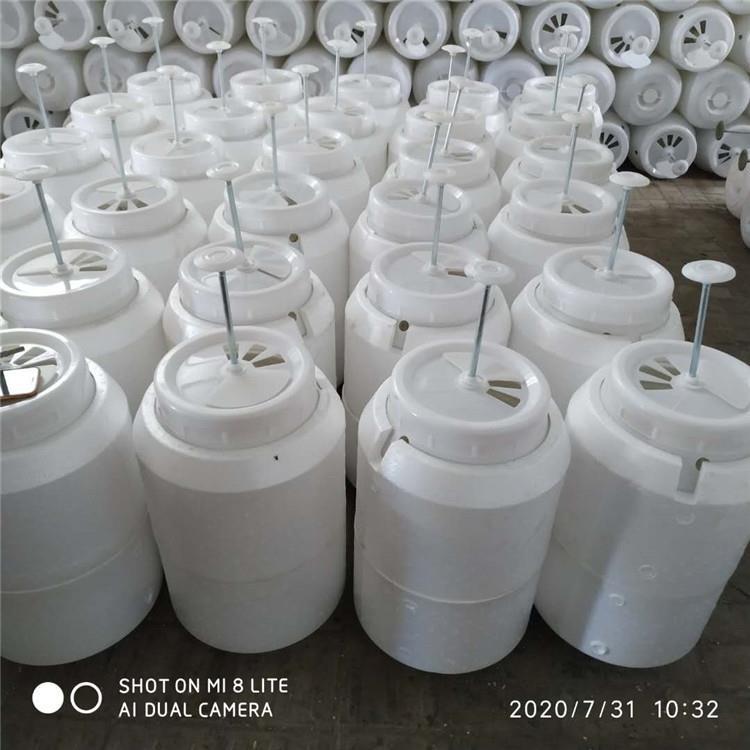 陕西延安生产防冻冲厕器公司