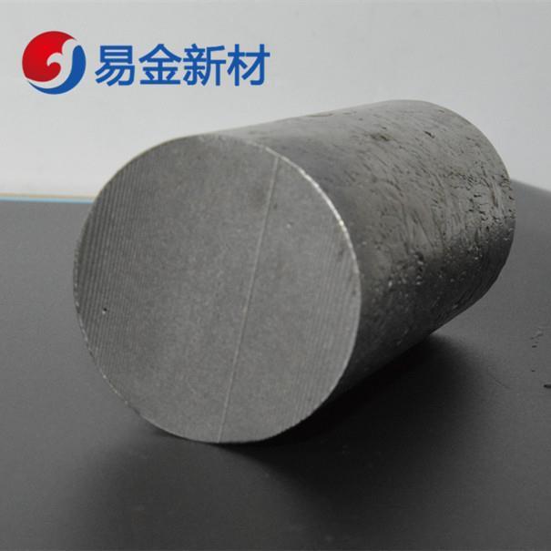 鈷鉻鐵鎳錳 懸浮熔煉高熵合金成分均勻紐