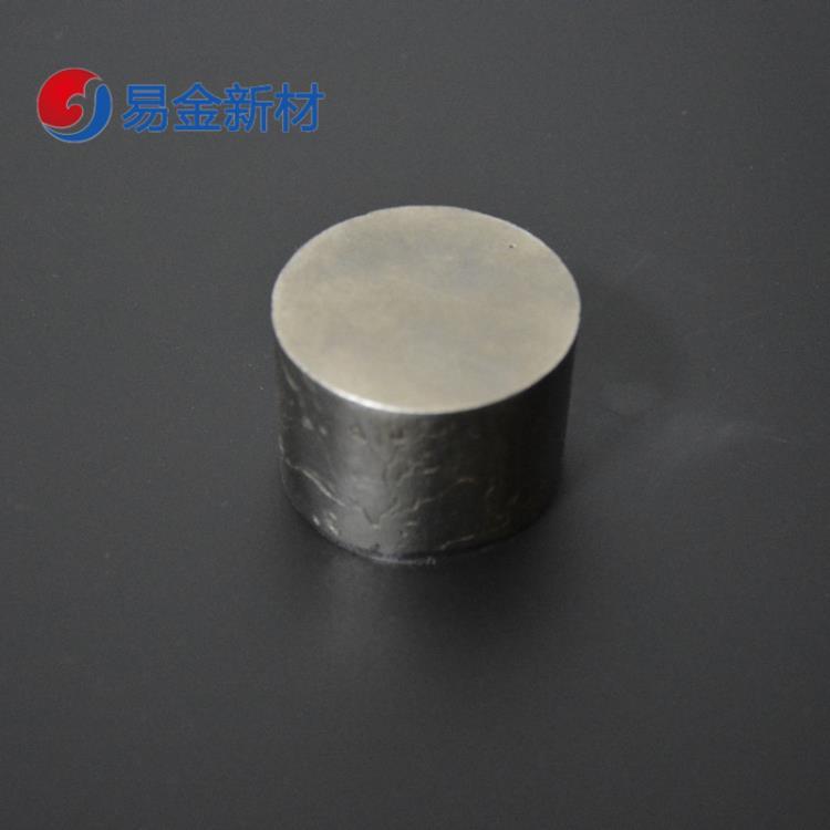 鈷鉻鐵鎳錳