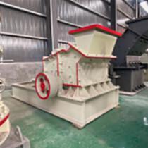 液壓開箱河卵石制砂機礦石破碎機砂石生產線設備