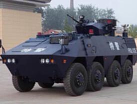大型軍事坦克飛機直升機模型出租 租賃
