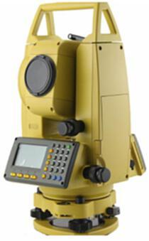 宜賓南方測繪儀器測量儀器GPS全站儀經緯儀垂準儀 水準儀